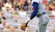 1971 Dodgers 3B
