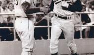 1971 LA Dodgers HR