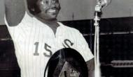 1972 AL MVP