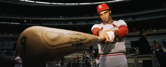 Happy Birthday Joe Torre