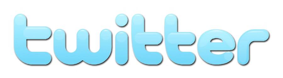 Hello Twitter World
