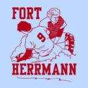 FortHerrmann1x1