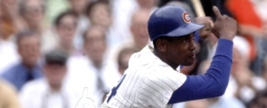 On this day… Mr. Cub Slugs #500