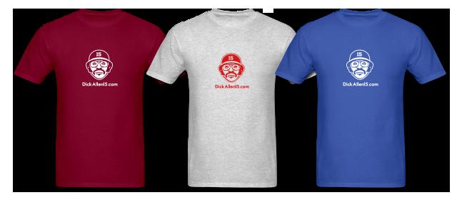 newlogoshirts