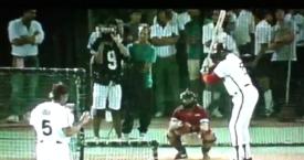 1987 Bull Blast