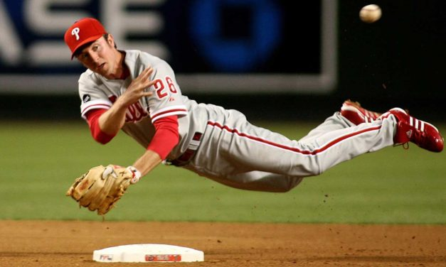 HBD Chase Utley