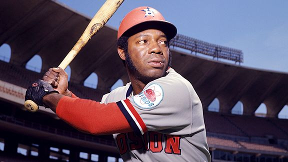 Remembering Jimmy Wynn